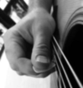 Right Hand Photo.jpg