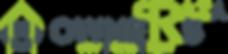 Final Logo-Varified.png
