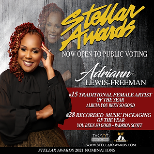 LADY A STELLAR VOTING FLYER #2.PNG