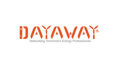 Renewable Energy Coffee Chat with Dayaway Careers