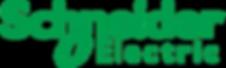 Schneider Electric logo.png