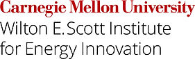 Wilton_E_Scott_Institute_Energy_Innovati