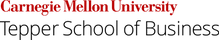 Tepper_Unitmark_Red_and_Black.png