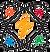 ECTC Vertical Logo_Transparent (2).png