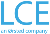 LCE-Logo-RGB-transparent-e1559158160142.
