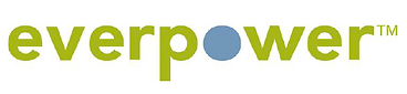 everpower (1).png