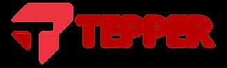 TEPPER_BlockT_Red.png