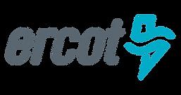 ercot-logo-facebook.png