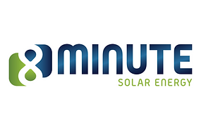 8-minute-energy-featured-logo.png
