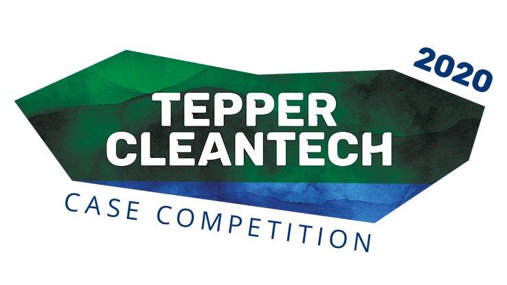clean-tech-case-competition-logo01 (1).p