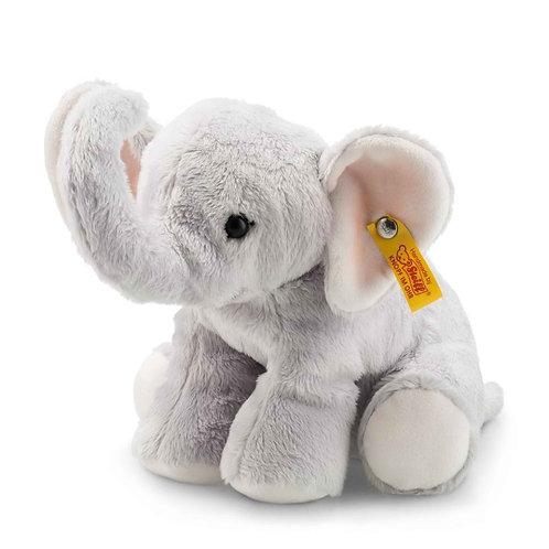 Benny Elefant