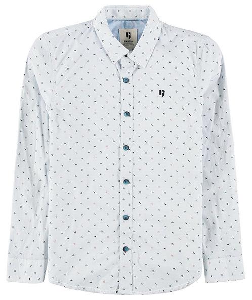 W03431_boys shirt ls