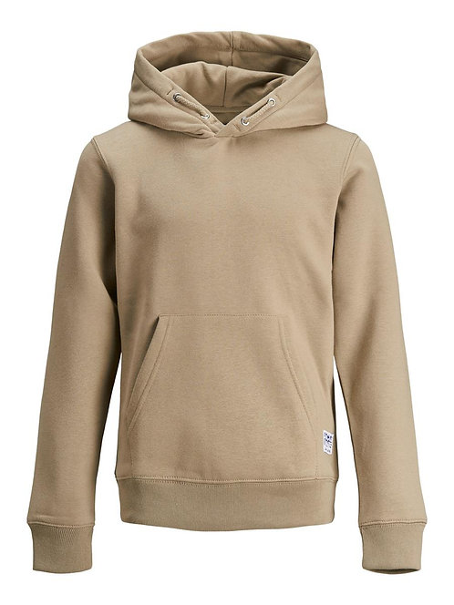 JJESOFT SWEAT HOOD JR