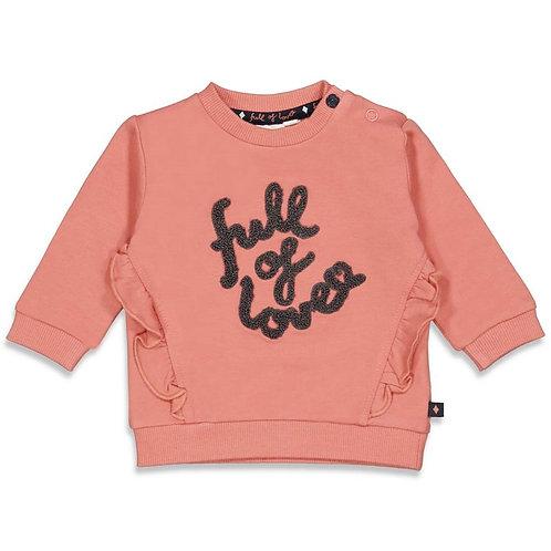 Sweater - Full Of Love