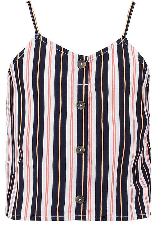 P02633_girls shirt ss