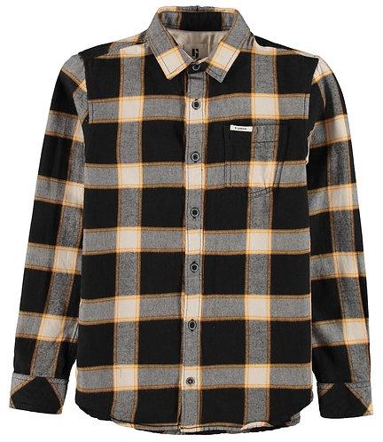 T03630_boys shirt ls