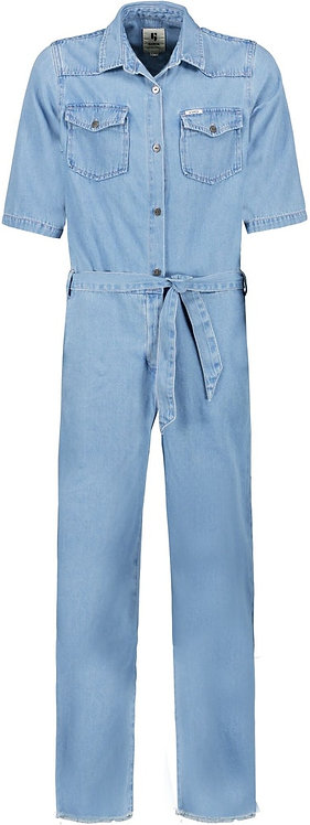 Garcia - Girls-Pants denim