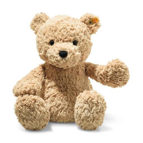 Soft Cuddly Friends Jimmy Teddybär