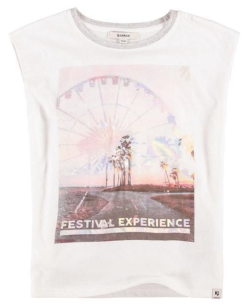 P02602_girls T-shirt ss