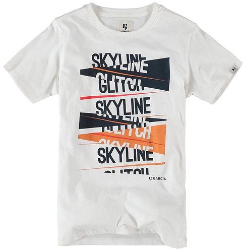 M03403_boys T-shirt ss