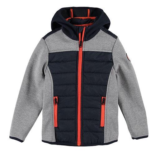 GJ050201_boys outdoor jacket