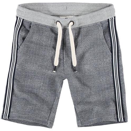 O03522_boys short