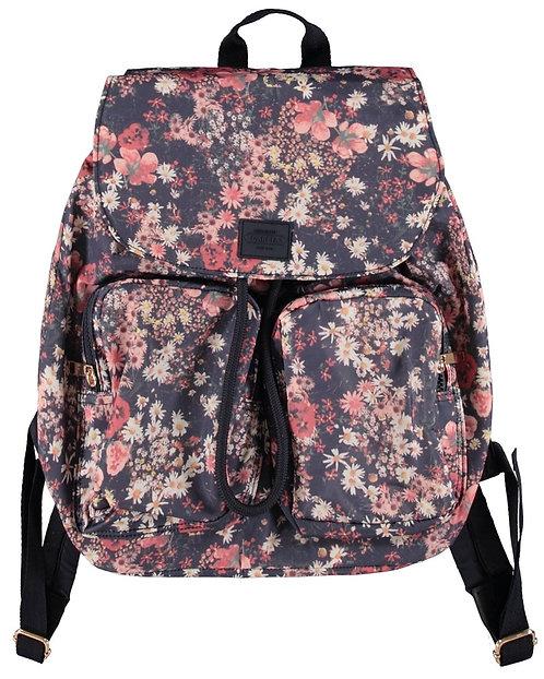 T02741_girls bag