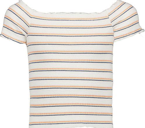 Garcia - Girls-T-Shirts s.sl.