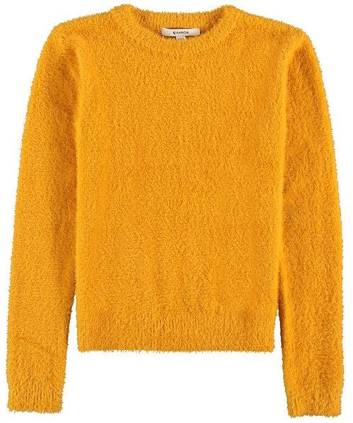V02645_girls pullover