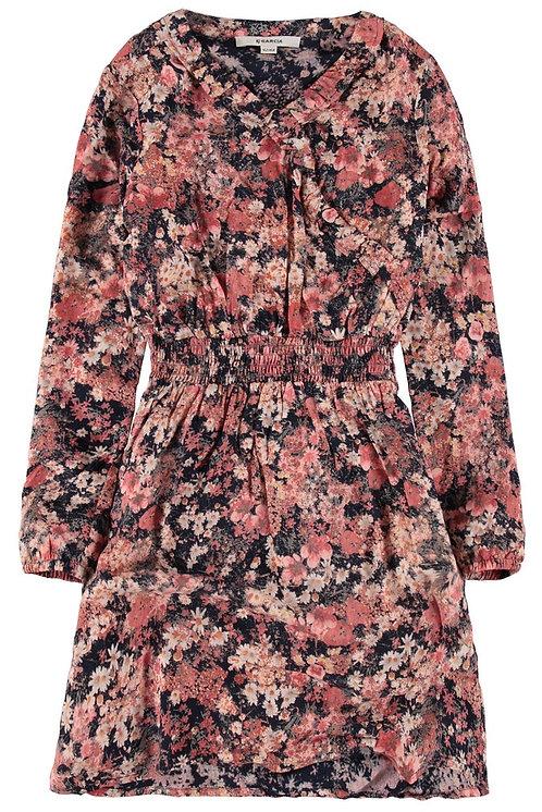 U02482_girls dress