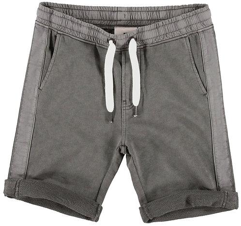 P03720_boys short