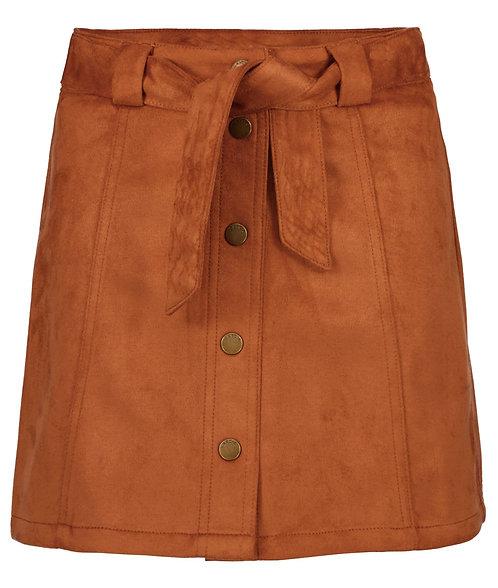T02721_girls skirt