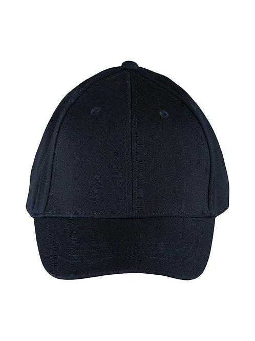NKMFURME CAP