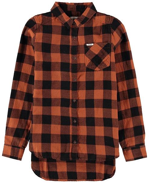 T02631_girls shirt ls
