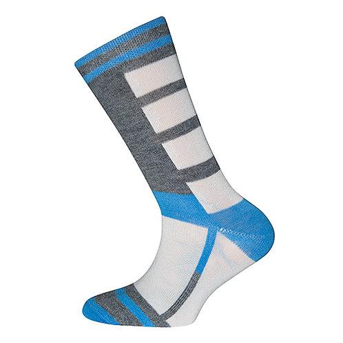THERMO Socken Thermolite®