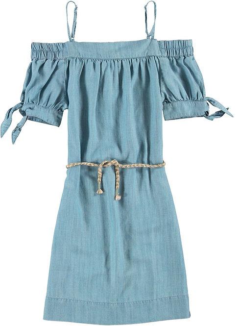 O02489_girls dress