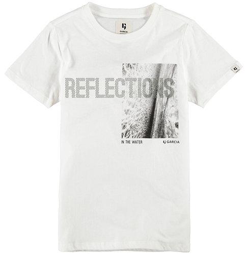 Q03401_boys T-shirt ss