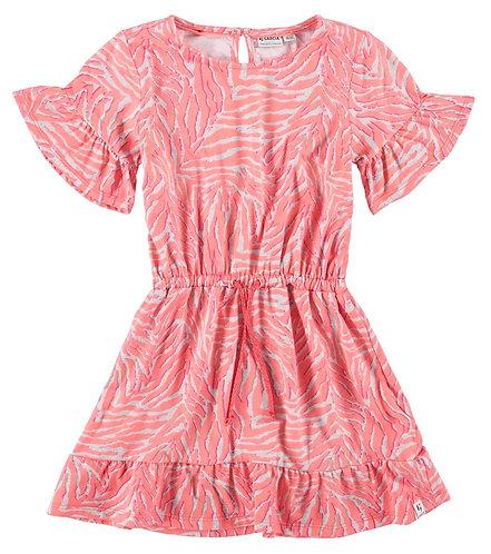 O04681_girls dress