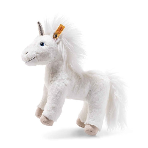 Soft Cuddly Friends Unica Einhorn