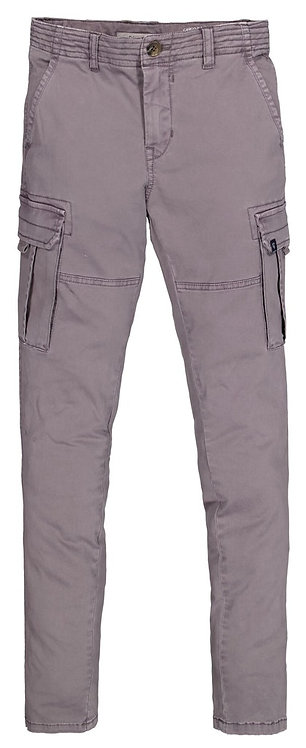 Garcia - Boys-Pants n. denim