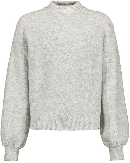 V02640_girls pullover