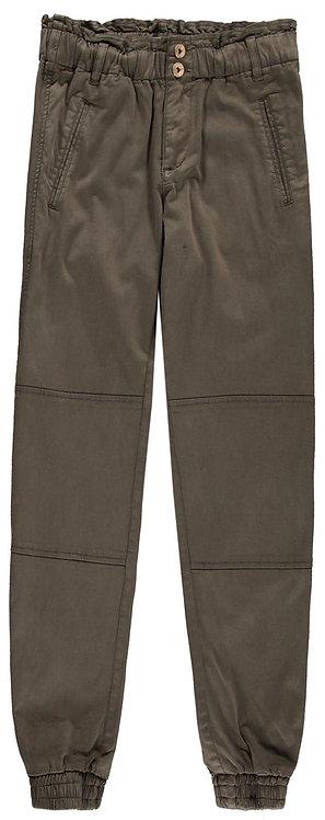 U02524_girls pants
