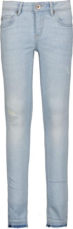 Garcia - Girls-Pants denim