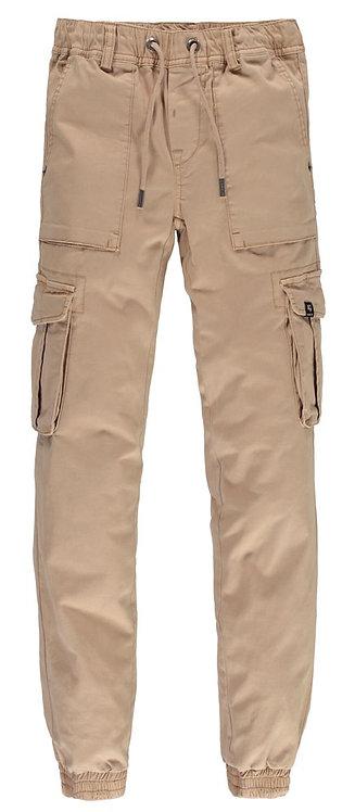 N03716_Lazlo boys pants