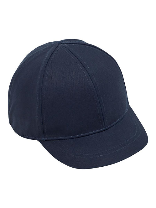 NMMHURME CAP