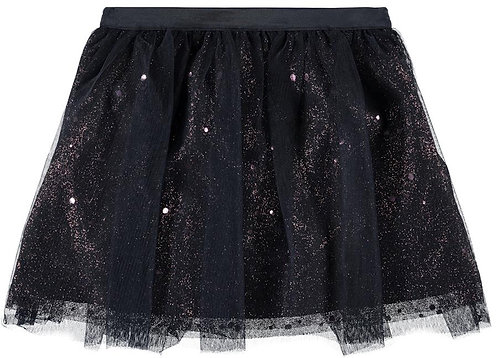NMFVERNY TULLE  SKIRT R