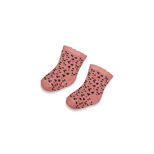 Socke - Full Of Love