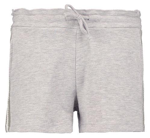 O02528_girls pants