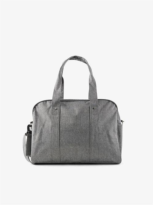 MLSCARLET  CHANGING BAG