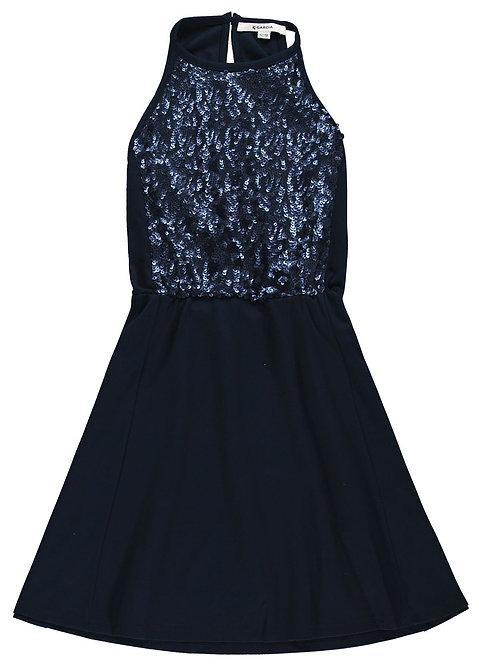 W02484_girls dress